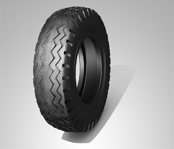China factory top brand bias 10.00-20 truck tires for transport vehicle and bus