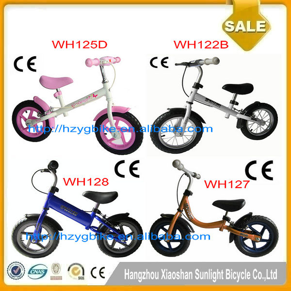 2015 The wholesale and distributor kids kick scooter, child kick scooter, pro scooter