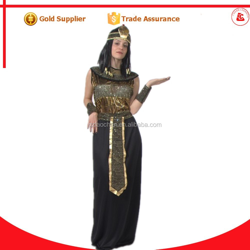 party egyptian sex queen belly dance costume sexy cleopatra costume for women
