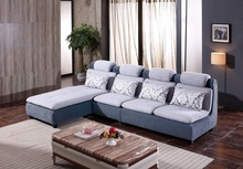 Wholesale hatil furniture bangladesh made in China factory MOOZZI