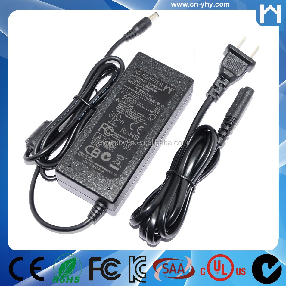 medical desktop dc power supply 5V to 36V