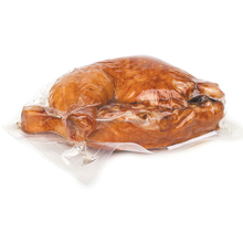 Chicken retort or frozen packaging bags with pa/pe