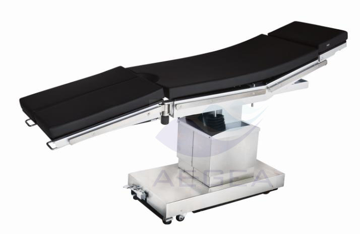 portable operating table