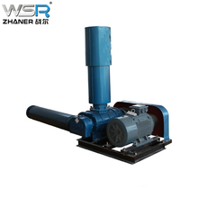 wastewater treatment for professional diesel heater blower good price