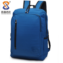 Laptop Computer Travel Sport School Bag, Back Pack, sports Backpack for teens