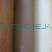 China Industry Top 5 Supplier PVC Leather For Bag