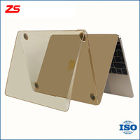 High quality laptop shell plastic injection mold for household appliance