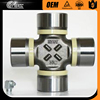 Good Quality Steering Universal Joint For Excavator Steering Cross Joint
