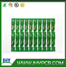 2 layers stirrer pcb fruit stirrer pcb and meat stirrer machine pcb