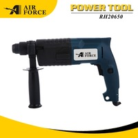 AF RH20650 High Quality Electric Hand Drill Machine Bosch Style