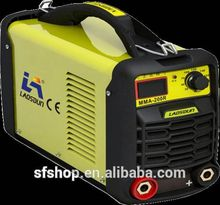 Industrical High Duty Cycle competitive price welding bore welding machine