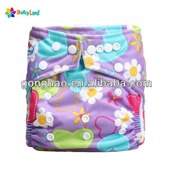 Babyland factory making low price Baby Product