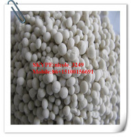 NPK 10-25-12+2MGO+2B factory price derect from factory