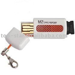 usb tv card reader for Movie Video Photo