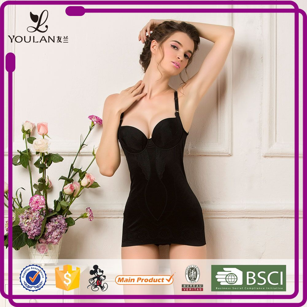 Top Grade Fitness Young Lady Spandex Pirate Woman Corset