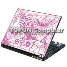 slim Laptop Skin