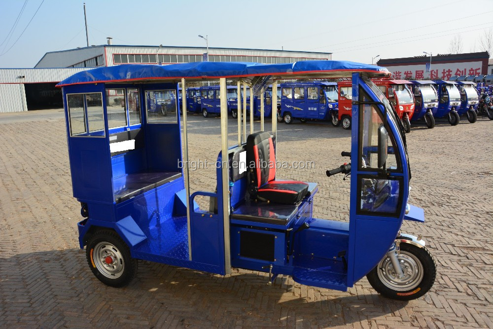 most cheap and popular new hot-selling gasoline tricycle