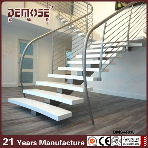 Vinyl Stair Nosing Menards Lowes Exterior Metal Stairs Treads Armstrong And  Risers .