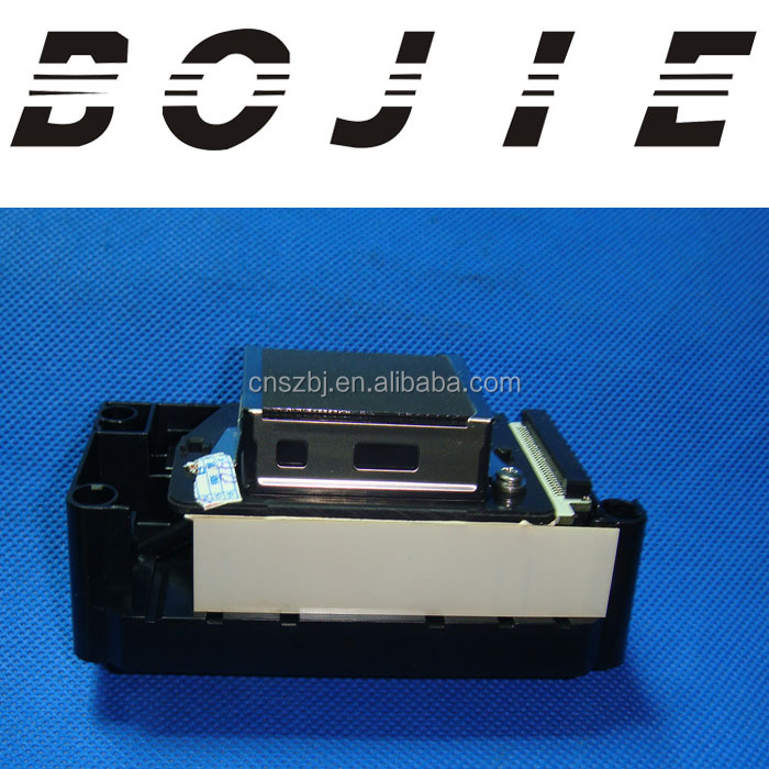 F186000 DX5 Printhead For Epson 4000 7800 9800 11880 Printer