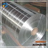 best quality 5052 industrial alloy aluminum strip mill finished