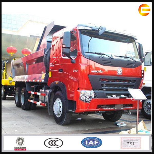 6x4 commercial vehicle sale trucks for sale