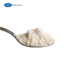 China good supplier maltodextrin definition bulk