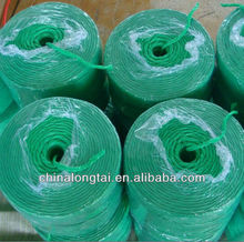 1---5mm bset baling twine
