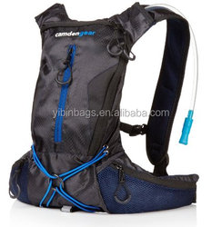Hot sell inovation design hydration backpack, hiking backpack, waterproof backpack for whole sell with quick delivery