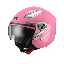 wholesale motorcycle helmets,Motorcycle Helmet, dual visor open face helmet