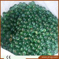 China Factory Glass Marble Ball 16mm