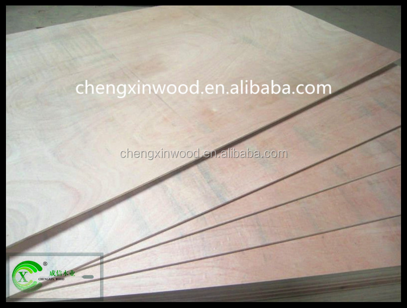 hard foam insulation panels with hardboard paneling plywood for funiture