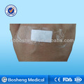 wound dressing waterproof bandages
