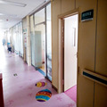 Top Quality Hospital Used PVC Vinyl Floor