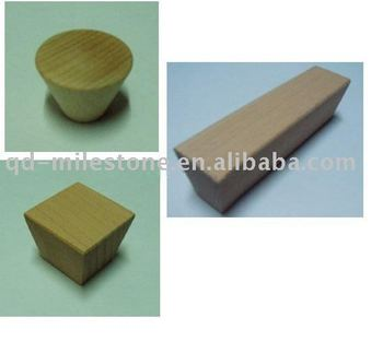 Wooden Furniture Parts Buy Furniture Parts Furniture Accessories Furniture Fittings Product On