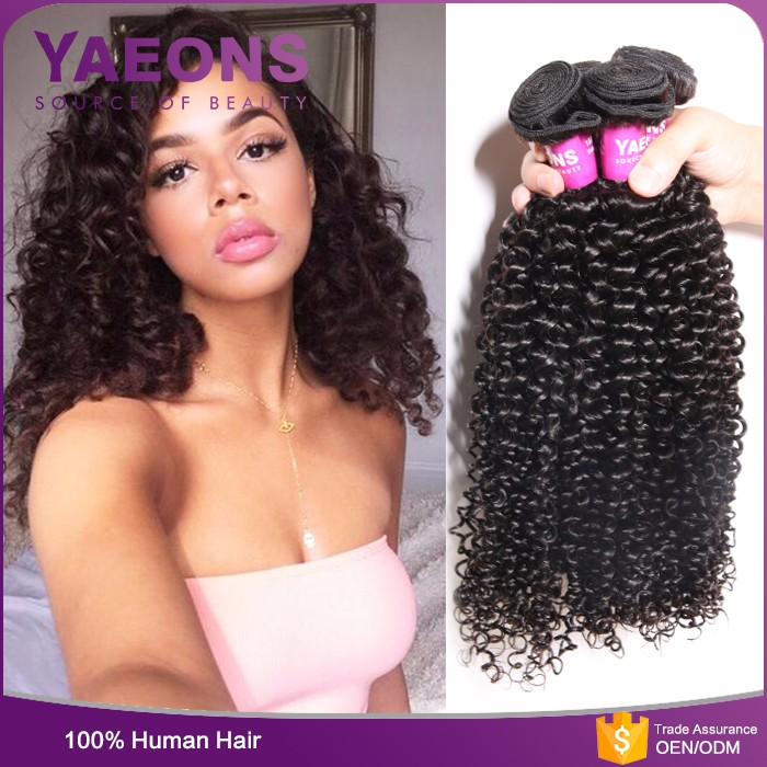 Strict quality control favorable competitive price top quality product 12inch short brazilian infinity hair
