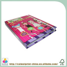 wholesale products china school drawing book
