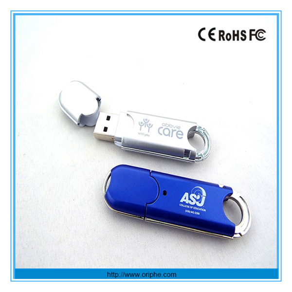 Hot fashion promotional gift usb flash drive 1tb