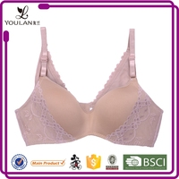 good low price comfortable bra