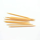 A large number of offers bulk toothpicks