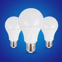 100w 80w 60w 50w 30w 25w 15w China led lights 5000lumen led globe bulb with magic energy saving lights