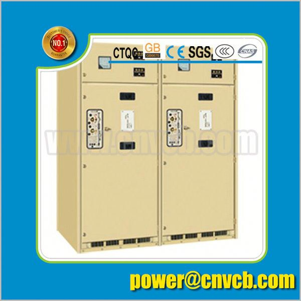 11kv switchgear cabinet electric panel distribution box,with 32-year experience