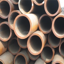 hot sale code carbon seamless steel pipe
