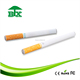2015 lowest price best selling vapor kit disposable e cigarette super vapor electronic cigarette