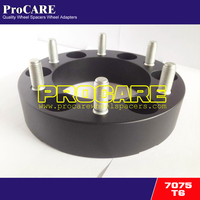 off road 4x4 alloy wheel spacer 6x139.7