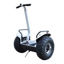 Best cruiser used electric motorcycles with pedals