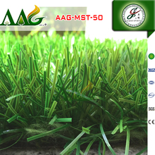 soccer field artificial soccer turf for sale