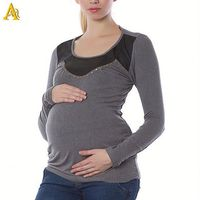 maternity wear, wholesale maternity clothes wholesale