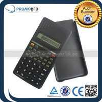 scientific calculator promotion gifts.scientific calculator solar