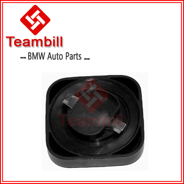 accessories car for bmw e30 m3 oil filler cap 11121743294