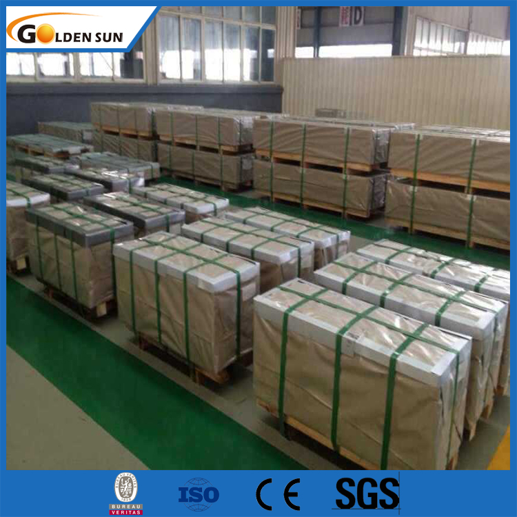 S25C S35C S45C 65Mn SPHT1 SPHT2 SPH3 SPH4 QstE hot rolled sheet with environmental producing